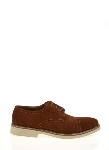 Casual Ayakkabı-Beue